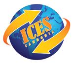 Icescambodia.com -